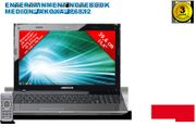 Medion Notebook P6812 mit Core-i3