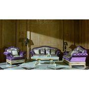 Couchgarnitur Belle Arti