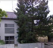 GARAGE Fürstenried West KEIN DUPLEX