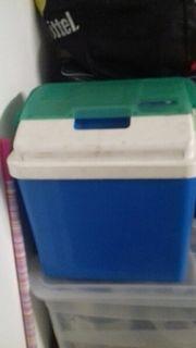 auto frigo box
