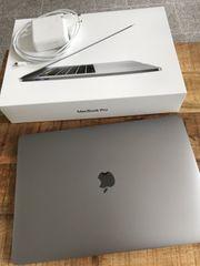 MacBook Pro 2017 - 2 8