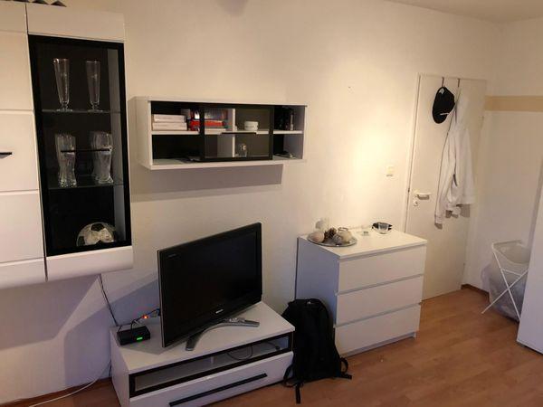 2 Zimmer Wohnung Ma Neuostheim In Mannheim Vermietung 2 Zimmer
