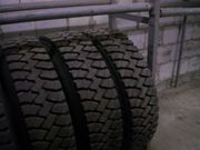 Reifen 8 Stück (