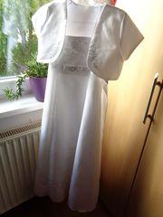 Verkaufe Kommunionskleid