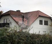 Dachreinigung - Dachbeschichtung - Steinpflege
