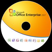 Microsoft Office Enterprise
