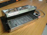 General Electric Toaster 60er
