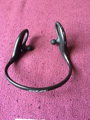 König- Bluetooth Sport Headset