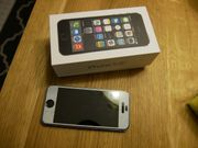 IPhone 5s mit 32GB in