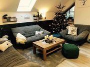 Sofa 3-teilig