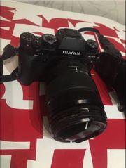Fujifilm Fujinon XF18-135mm f3 5-6