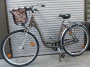 Damenrad Fahrrad von VICTORIA 28