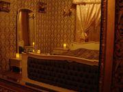 Stundenhotel Stundenzimmer Erotikzimmer