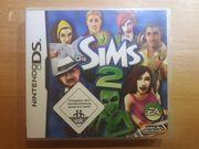 3DS Nintendo Spiele