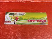Tipp-Kick Classic in OVP