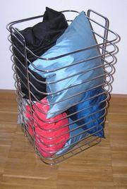 Korb - Mehrzweckkorb - Wäschekorb - Schirmständer - Papierkorb