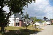 Schöne Ferienwohnung im Ostseebad Boltenhagen