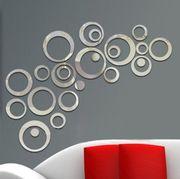 Möbel In Herford haushalt möbel in herford gebraucht und neu kaufen quoka de