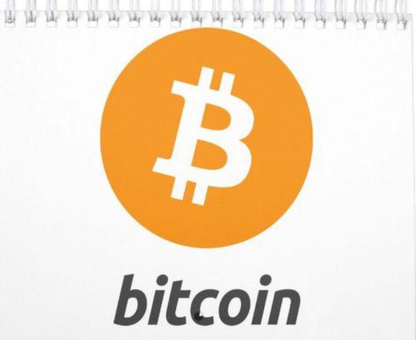 Bitcoin Per Paypal Kaufen Und Aufs Wallet Senden Lassen In Lichtenau