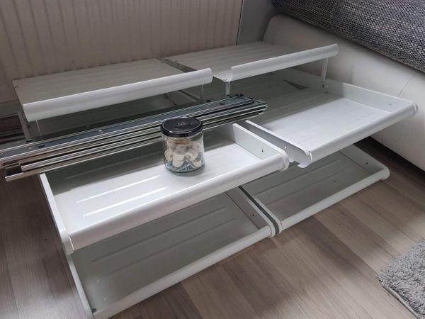 Ikea Mobel Gunstig ~ Schuhregale für ikea paxschrank günstig zu verkaufen in