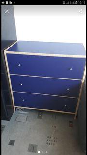 Verschenken Haushalt Möbel Gebraucht Und Neu Kaufen