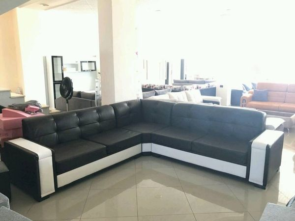 xxl sofa l form, l couch xxl. excellent xxl bed stain resistant fabric double chaise, Design ideen