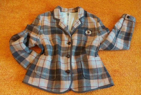 Damen Jacke Designer » Damenbekleidung