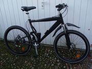 MTB Mountinbike Mountainbike