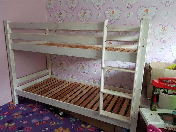 Wohnwagen Mit Etagenbett Kaufen : Wohnwagen etagenbett günstig gebraucht kaufen
