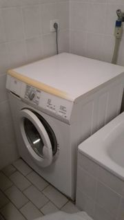 Waschmaschine AEG Electrolux Lavamat