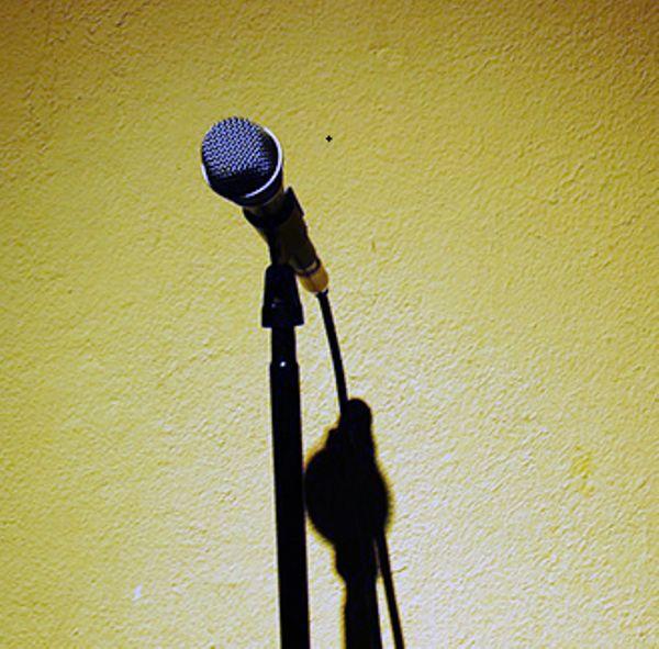 Suchen Vocals » Bands, Musiker gesucht