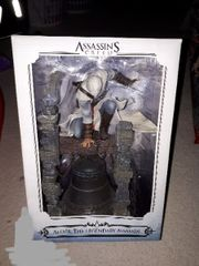 Assassin s Creed Altair aufm