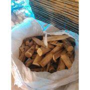 Brennholz Kastanie sortenrein