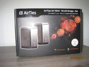 AirTies Air 4820 -