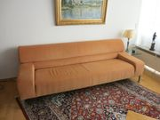 Moderne Koinor Couch
