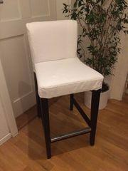 Möbel Lindau barhocker in lindau haushalt möbel gebraucht und neu kaufen
