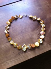 Schöne Halsketten neuer Preis
