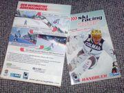 PC-Spiel Ski Racing 2005
