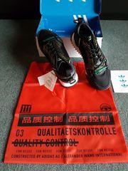 Adidas Schuhe - Limited Edition -Alexander