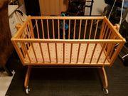 Stubenwagen in leimen kinder baby & spielzeug günstige angebote