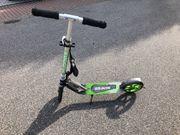 Kinderroller Big Wheel von HUDORA