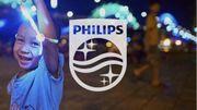 Philips 4K 49PUS6501 12 123cm