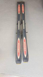 Ski 160 cm