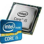 Intel i5 3570 -
