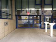 Stellplatz in Tiefgarage - Q7 Mannheim