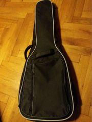 Gitarrentasche Gewa 212100