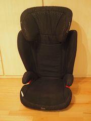 Kindersitz Römer Britax 15-36kg