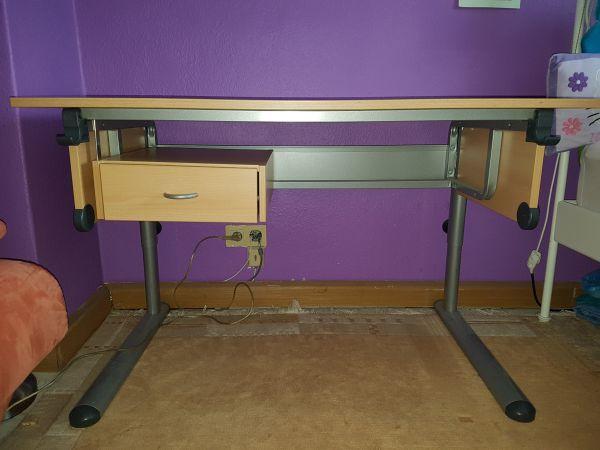 Kinder-Schreibtisch und » Kinder-/Jugendzimmer