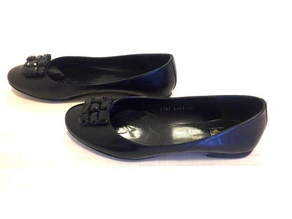 Ballerinas von Billi » Schuhe, Stiefel