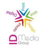 Mediengestaltung Grafikdesign Webdesign um